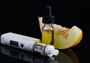 E-liquides-fruites